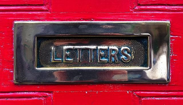 schránka na dopisy.jpg